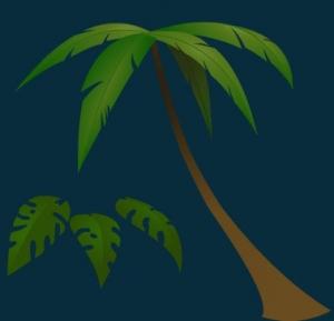 vegetation-t.jpg