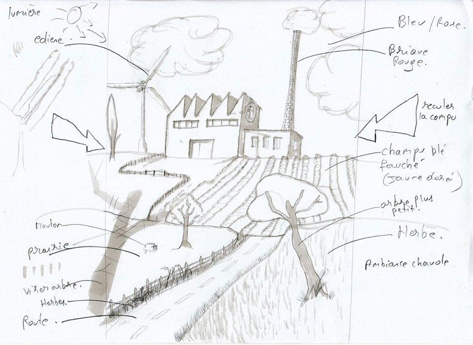 illustration03