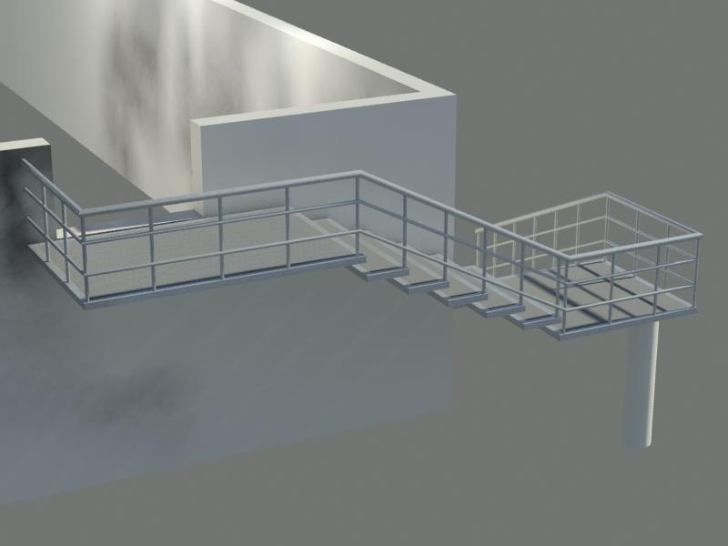 escalier-exterieur.jpg