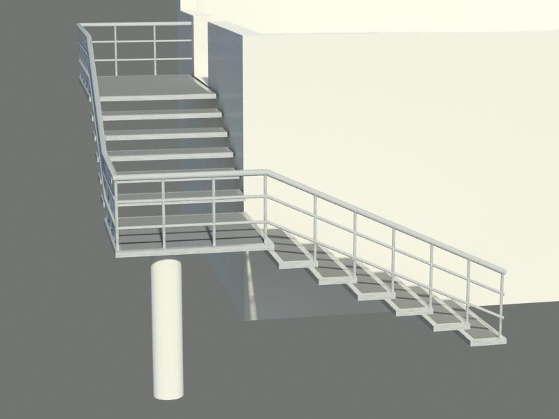 escalier-exterieur2.jpg