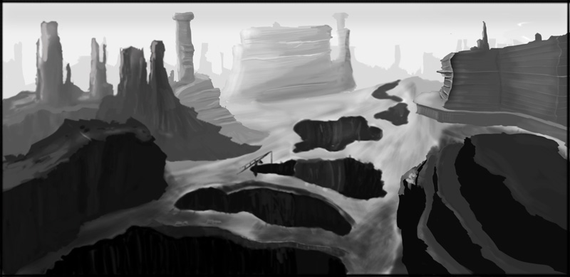 canyon-300dpi.jpg