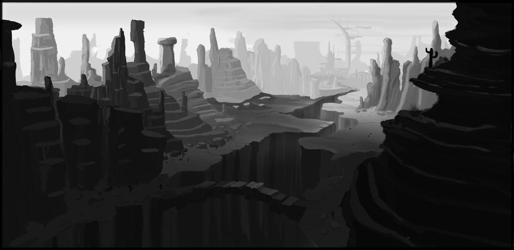 canyon-300dpiv6.jpg