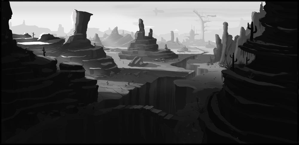 canyon-300dpiv9.jpg