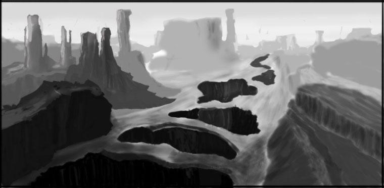 canyon0202.jpg