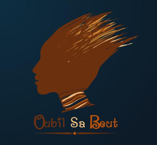 logo-version01.jpg