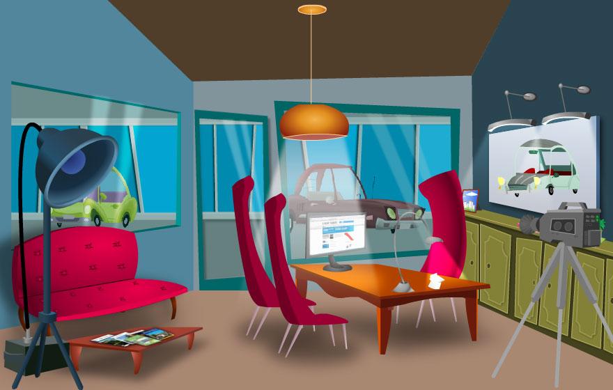 review-interieur.jpg