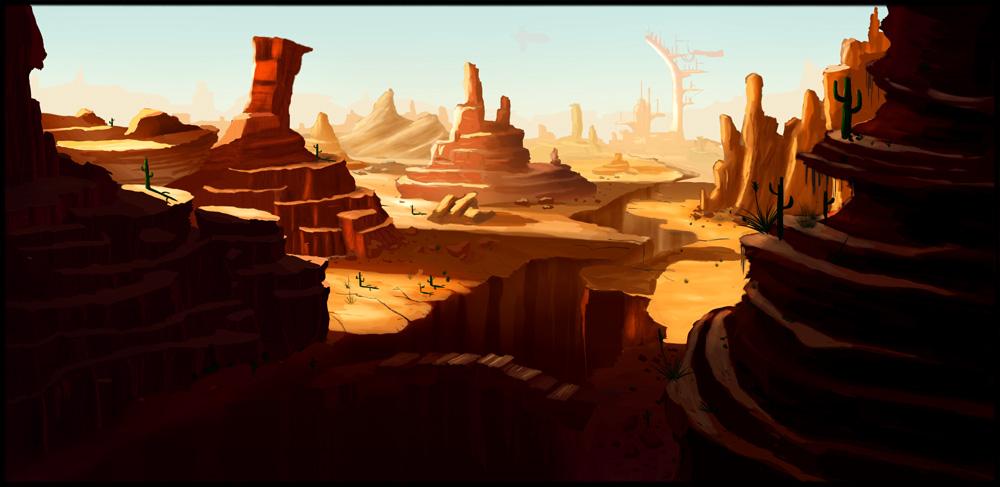 canyon-300dpiv11-couleur.jpg