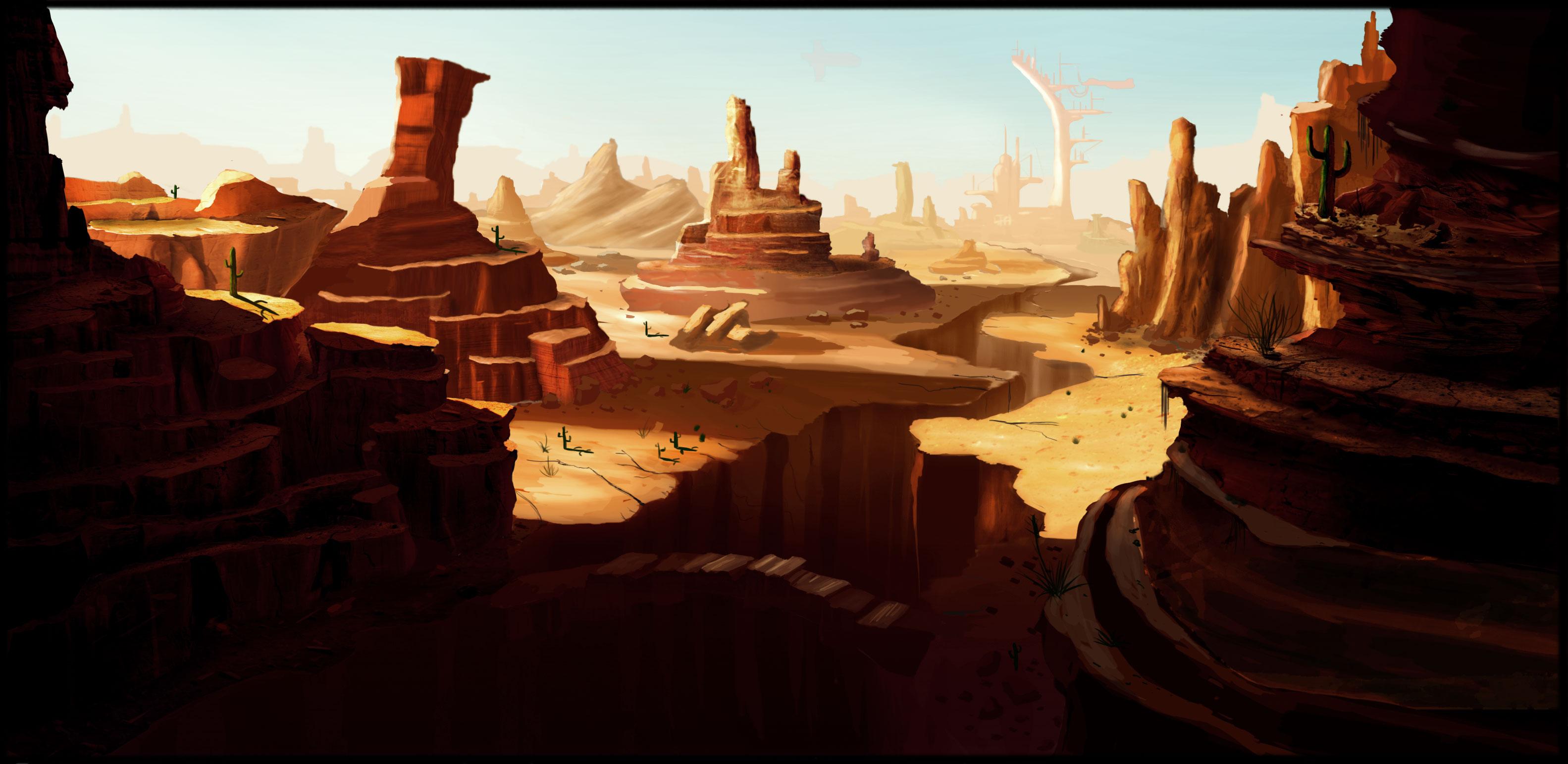 canyon-300dpiv19-big.jpg