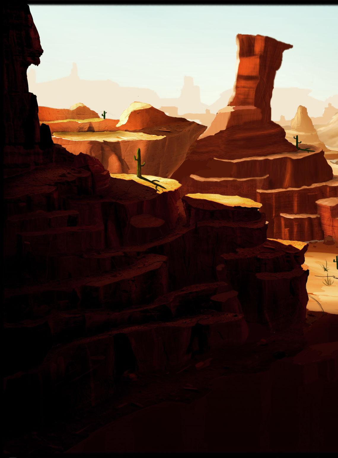 canyon-300dpiv19-big2.jpg