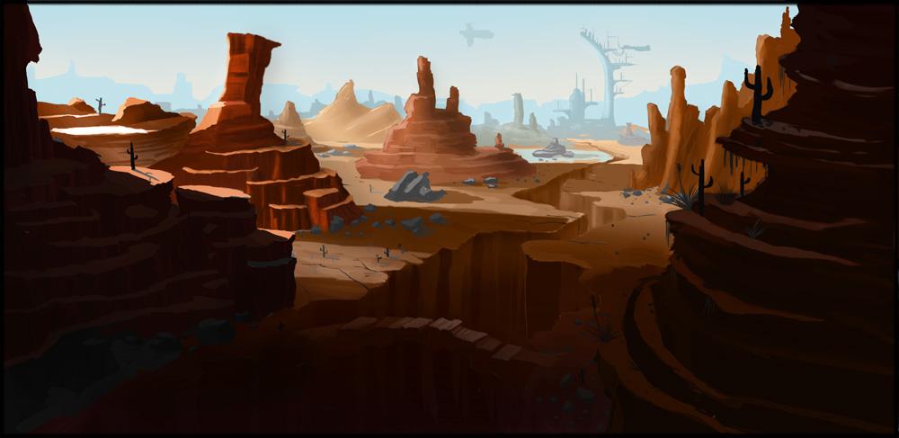 shift_canyon.jpg