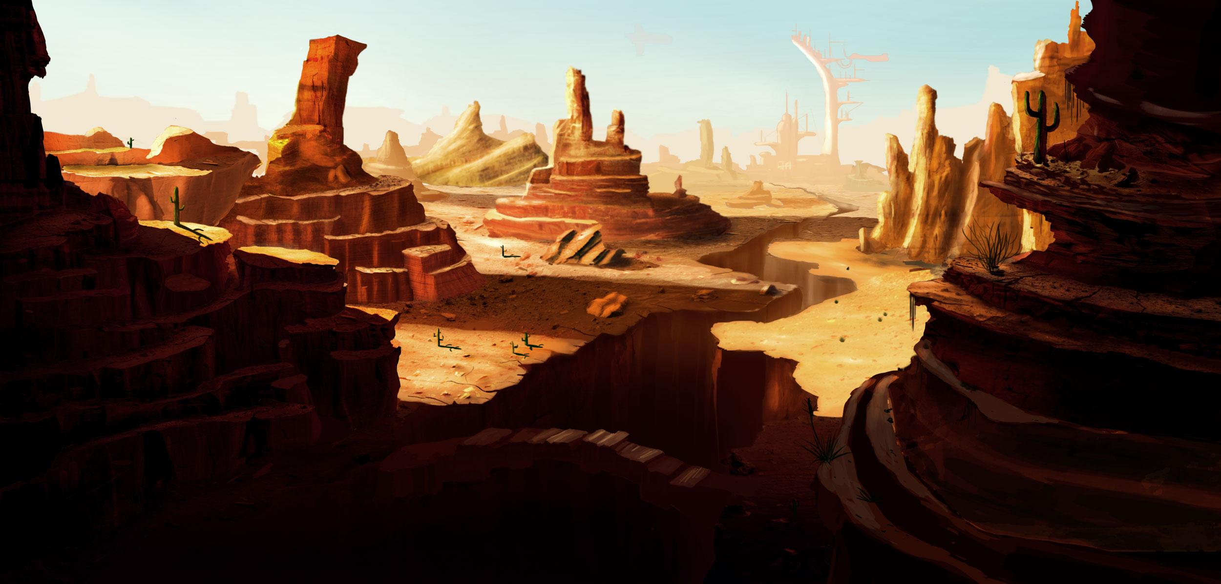 canyon-300dpiv22-couleur.jpg