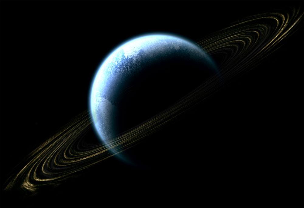 titeplanete.jpg
