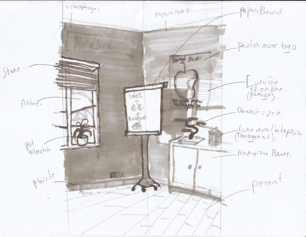 dessincase2.jpg