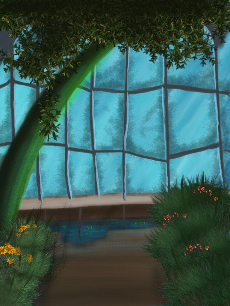 sketch-2010-11-16-23_42_06.jpg