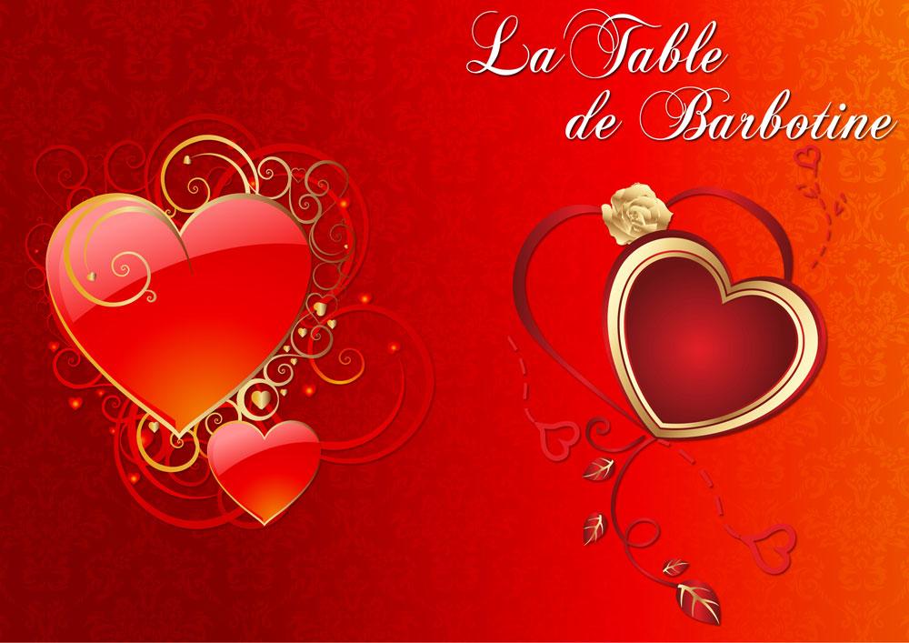 menu-saint-valentin-1.jpg