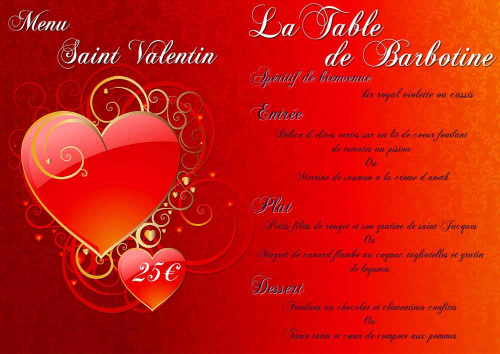 menu-saint-valentin-2.jpg