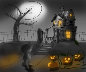 halloween-t.jpg