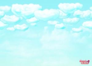 background_siteV3_04_tile-t.jpg