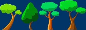 arbres-t.jpg
