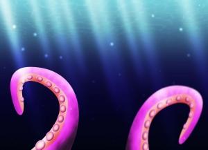 tentacule01-t.jpg