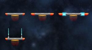 vaisseaux2-t.jpg