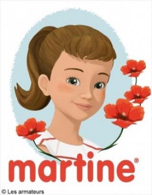 apres-martine-plage-ferme-voila-sur-rentree-arggg_1_626375-t.jpg