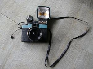 lomo02-t.jpg