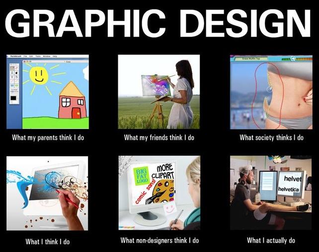 graphic-design-meme1