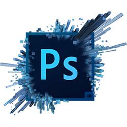 Photoshop Bases